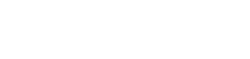 Morgantown Bank & Trust Homepage